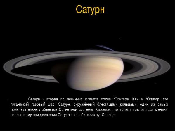 planeta saturn v astrologii harakteristika