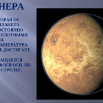 Планета Венера в астрологии