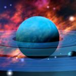 Возможна ли проработка Нептуна в астрологии?