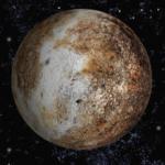 Значение Плутона в астрологии