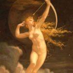 Венера в домах гороскопа