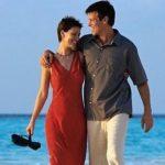 Венера в 7 доме у женщины и мужчины: чувство такта и успех в партнерстве